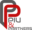 Piu & Partners - Esperti risarcimento danni